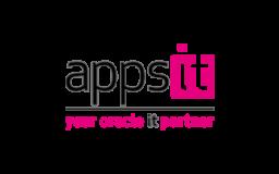 AppsIT