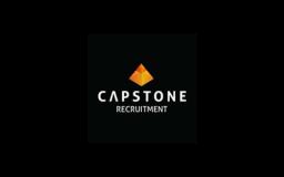 Capstone Recruitment