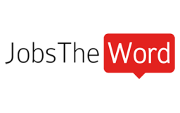 Jobs The Word