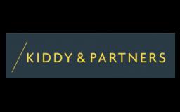 Kiddy & Partners