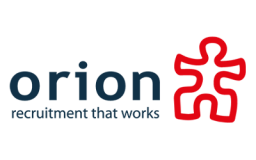 Orion Electrotech
