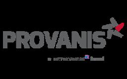 Provanis
