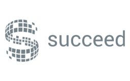 Succeed Consulting