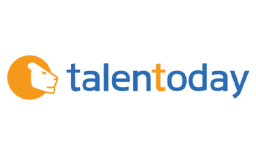 Talent Today